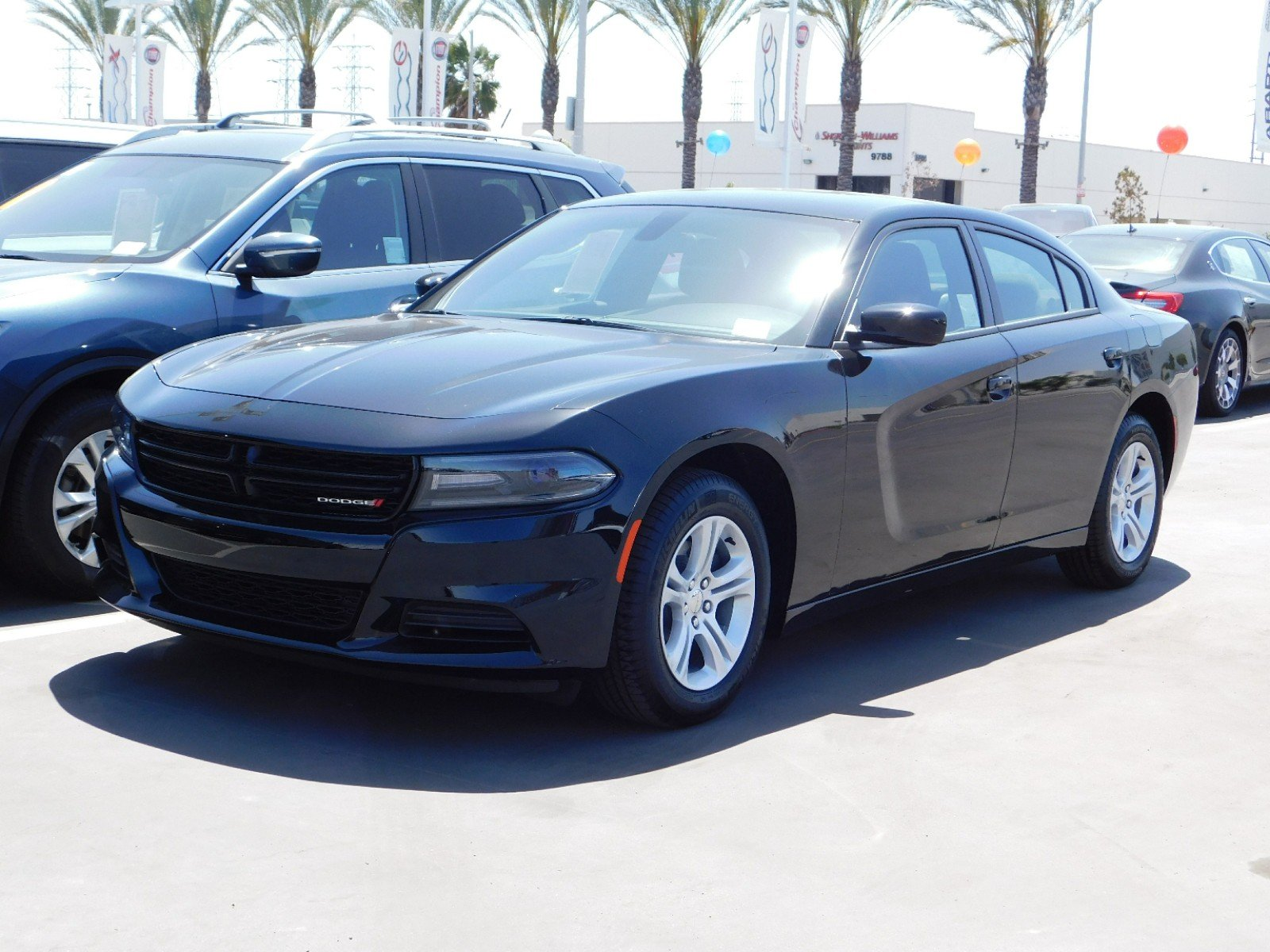 houston sxt auto dodge show charger